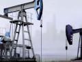 تراجع النفط بعد يومين من المكاسب بسبب نقص إمدادات