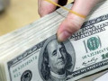 اخبار الدولار اليوم بسوق التداول وسيطرة الدببة واضحة