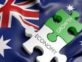 ثبات المؤشر الأسترالي فوق الدعم