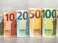 تحديث منتصف اليوم لليورو مقابل الدولار 25-01-2021