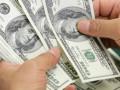 الدولار بالقرب من أعلى مستوياته في عام على ركلات رفع سعر الفائدة الفيدرالية