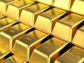 التذبذب يسيطر على سعر الذهب 01-02