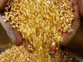 اوقيات الذهب تعود بقوة للمشترين