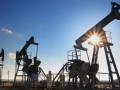 اسعار النفط تواجه سلبية مع تصريحات جديدة من السعودية