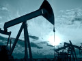 النفط يكسر الدعم اليوم تحليل النفط 22-01-2021