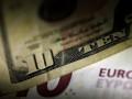 توقعات اليورو دولار وترقب العودة للإيجابية
