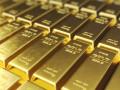 اوقية الذهب والترند الهابط لا يزال بقوته