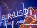 تحليل اليورو دولار وحركات ارتفاعية