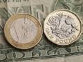 اسعار الباوند دولار تستمر فى الايجابية خلال تداولات اليوم