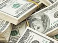 مؤشر الدولار يرتفع بقوة بدعم البيانات الاقتصادية