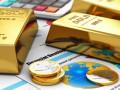 توقعات الذهب تشير للارتفاع