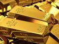 الذهب يختبر الدعم خلال اليوم