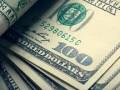 الدولار يرتفع لأعلى سعر في 6 أشهر مقابل الين بعد تعليقات باول