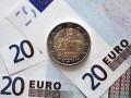 توقعات سعر اليورو اليوم وبداية جديدة للارتداد