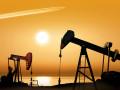 المكاسب التجارية تفوق إرتفاع أسعار النفط