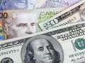 تأثر سلبي للدولار الأمريكي مقابل الدولار الكندي 23_12
