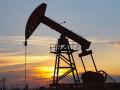 تداولات النفط علي المحك !