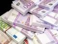 اليورو يعاود الصعود مرة أخرى 15-02