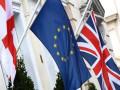 إرتفاع ثقة المستثمرين تؤثر على أسعار اليورو والباوند
