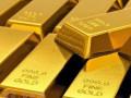 أوقية الذهب لا تزال موجة الهبوط مستمرة