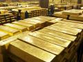 اوقية الذهب والترند الهابط يعكس سلبية قادمة