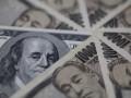 اسعار صرف الدولار تواجه إرتفاعا مقابل الين الياباني