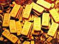 مزيد من الانخفاض لسعر الذهب 04-02