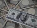 تراجعت أسعار الدولار ين بدعم من بيانات يابانية