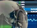 أساسيات التداول فى الأسواق المالية