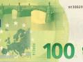 تداولات اليورو كندى فى اتجاه حالى صاعد
