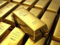 اخبار تداول الذهب وترقب ثبات الترند
