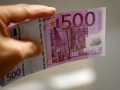 تحليل اليورو مقابل الدولار بداية اليوم 30-8-2018