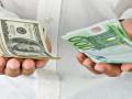اسعار اليورو دولار والبائعين يسيطرون على الزوج