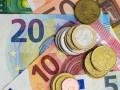 تحليلات اليورو دولار ومحاولات مستمرة من المشترين