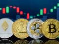 أقوى منصات العملات الرقمية