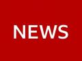 اخبار الفوركس الاكثر تثايراً على العملات الاجنبية
