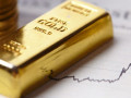 هل تنتظر اسعار الذهب استمرار موجة الهبوط ؟