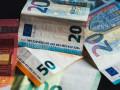 اخبار اليورو مقابل الدولار اليوم