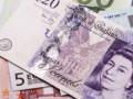 سعر الاسترليني يتجه نحو الهبوط مع تنامى توترات البريكسيت