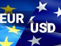 توقعات اليورو دولار لمزيد من الصعود
