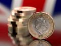 الجنيه الاسترليني مقابل الدولار الأمريكي يبدأ تداولاته اليوم بسلبية