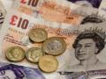 تداولات الاسترليني دولار وقوة المشترين تتزايد