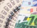 تحليل اليورو دولار وبداية صعود اليورو
