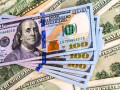 مؤشر الدولار اندكس يتجه شمالا وحالة من الترقب