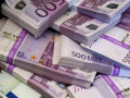 تداولات اليورو دولار تعود للسلبية