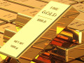 بورصات الذهب تتراجع مجددا