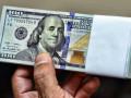 الترقب يسيطر علي اداء مؤشر الدولار اندكس