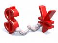 تداولات الدولار ين والمشترين يسيطرون مجددا