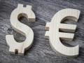 اليورو مقابل الدولار منتصف اليوم 5-9-2018