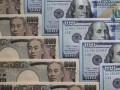 الدولار مقابل الين لا يزال للارتفاع
